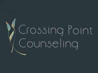Crossing Point Counseling